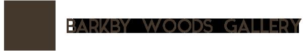 Dave Barkby Wooden Wall Sculptures